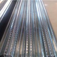 供应750楼承板型压瓦机彩钢瓦压瓦机设备