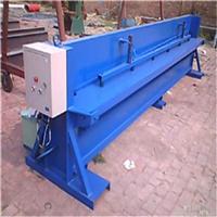 供应2-4米液压剪板机彩钢瓦剪板机设备