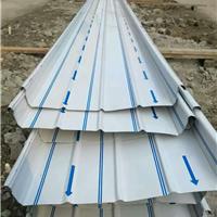 供应优质YX65-400(430)型铝镁锰屋面板