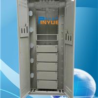 供应684芯ODF光纤配线柜