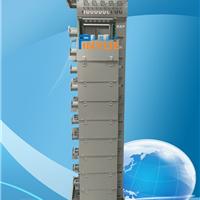 供应1152芯ODF配线柜
