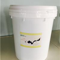 无毒无味的地坪漆-水性聚氨酯地坪漆