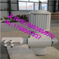 专业供应沿海地区风力发电机1000W 耐腐蚀