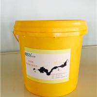 潍坊硬度高的地坪漆-混凝土修补剂