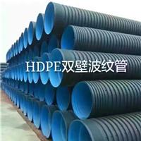 供应PE、PVC、PPR塑料管道及管件