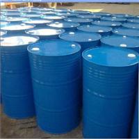 供甘肃金属加工皂化油和兰州皂化油供应商