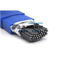 Z308铸铁电焊条 上海斯米克铸铁气焊条