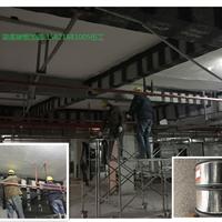 苏州房屋碳纤维加固 建筑改造费用