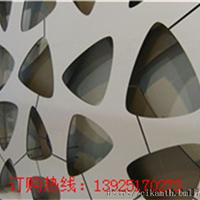 广州外墙镂空氟碳铝单板厂家
