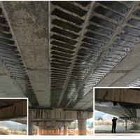 徐州房屋碳纤维加固 建筑改造费用