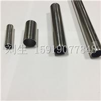 316L不锈钢工业圆管23*1.1