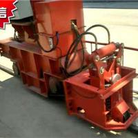 供应真牛TZJ-120电动防风液压夹轨器