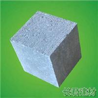 供应长沙陶粒珍珠岩轻质隔墙|GHB隔墙隔断