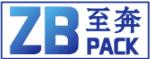 上海至奔包装机械有限公司