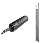 供应不锈钢排管