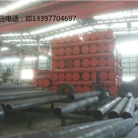 广西厂家直供防腐钢管  螺旋焊管