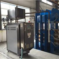 供应无锡高温油温机油加热器模具温度控制机