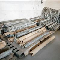 供应久联50/250目SUS304不锈钢席型网