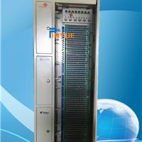 供应216芯三网合一配线架