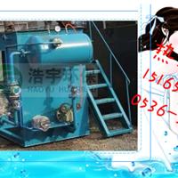 辽源养殖污水处理设备厂家