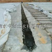 供应北京GB嵌缝密封胶应用范围