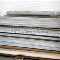 供应50/250目SUS304不锈钢席型网 过滤网