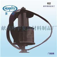 无人机配件 碳纤维方管