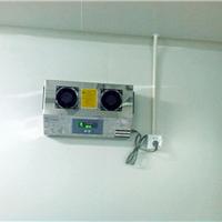 AORODO牌不锈钢壁挂式臭氧机上海康久