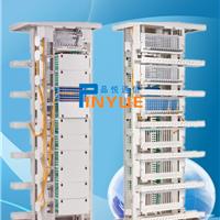 供应品悦MODF光纤配线架图文详细介绍