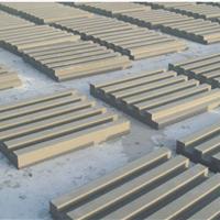 厂家大量供应EPS材料制构件
