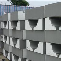 供应EPS材料制构件、窗套、檐线、腰线
