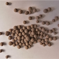 供应生物陶粒11