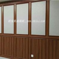 江苏厂家直销 优质 环保 竹木纤维集成板