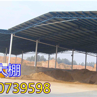 供应西安简易房活动板房加工生产