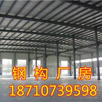西安活动板房保温活动房彩钢房焊接价格厂家
