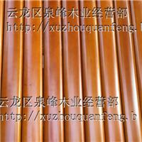 供应实木楼梯扶手厂家直营实木扶手量大从优