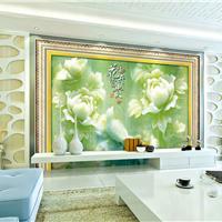 供应画漫天瓷砖艺术电视背景墙玄关画