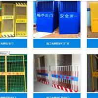 玻璃护栏,锌钢围栏,锌钢护栏产地,厂家直销