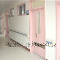 厂家直销病房门、医院专用门