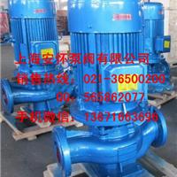 供应GW50-15-25-2.2无堵塞管道污水泵