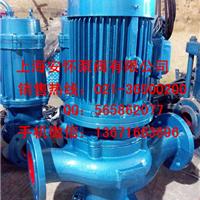供应65GW25-30-4污水泵价格表