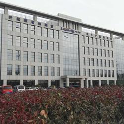 山东力扬塑业有限公司 租赁业务部