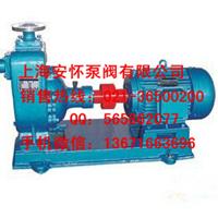 供应200CYZ-63抽油水泵增压泵
