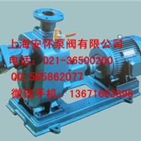 供应100ZX100-32小型自吸水泵