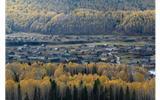 北疆自驾摄影线路推荐-硅藻泥 北疆