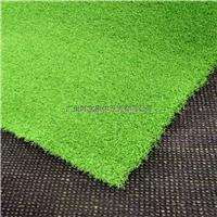 供应高尔夫专用人造草坪,橄榄绿人工草皮