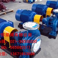 供应IH50-32-250不锈钢水泵叶轮 卧式离心水泵