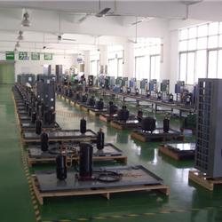 东莞科信新能源设备有限公司