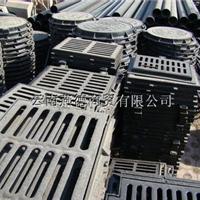 昆明污水水井盖板厂家批发价格