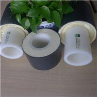 信阳/耐热聚乙烯PE-RT II型保温复合管厂家